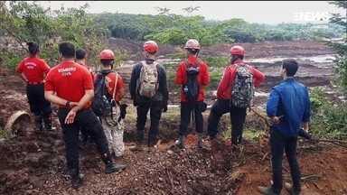 A influência das mineradoras em Minas Gerais