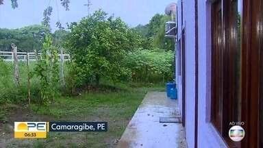 IPTU Verde dá descontos de até 15% para quem cuida do meio ambiente em casa em Camaragibe - Reutilizar a água da condensação do ar-condicionado, ter árvore preservada em casa, utilizar lâmpada de led e reutilizar a água da máquina de lavar são algumas das ações que pontuam para o desconto.