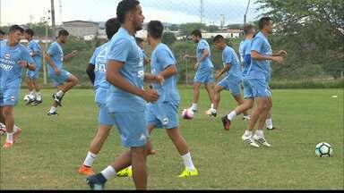 Globo Esporte PB  72f3b8cb43f11