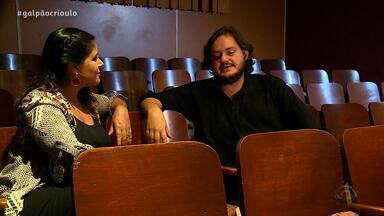 Yamandu Costa fala sobre sua carreira em entrevista com Shana Müller - Assista ao vídeo.