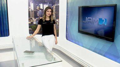 Confira a íntegra do Jornal do Amazonas 2ª Edição de segunda-feira,11 de fevereiro de 2019 - Assista ao telejornal.