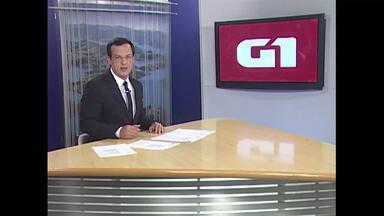 Destaques G1: Prefeitura de Itaquaquecetuba divulga concurso - As inscrições começam na segunda-feira.