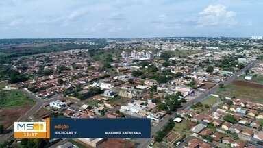 Plano diretor define ampliação da área urbana de Campo Grande - Lei que prevê crescimento da Capital até 2048 deve trazer mais infraestrutura para bairros.