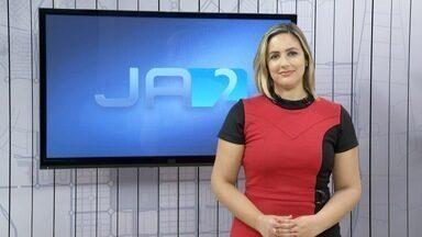 Confira os destaques do JA2 desta quarta-feira (13) - Confira os destaques do JA2 desta quarta-feira (13)