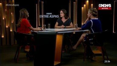 O aumento do feminicídio no Brasil