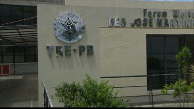 JPB2JP: TRE convoca eleitores para regularizar situação com a Justiça Eleitoral - Quem não votou nos 3 últimos pleitos.