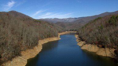 Estados Unidos - Carolina do Norte