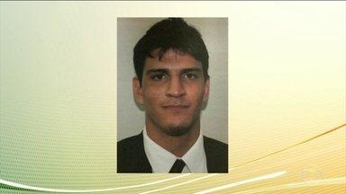 Justiça decreta prisão preventiva do acusado de agredir a paisagista no Rio - Vinicius Serra vai responder por tentativa de homicídio triplamente qualificado.
