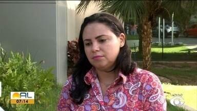 Moradores do Pinheiro podem procurar Conselho de Psicologia para agendar atendimentos - Apoio é oferecido para moradores que precisam de ajuda psicológica após aparecimento das rachaduras.