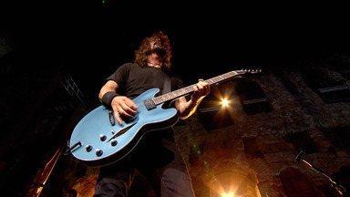 Landmarks Live In Concert: Foo Fighters