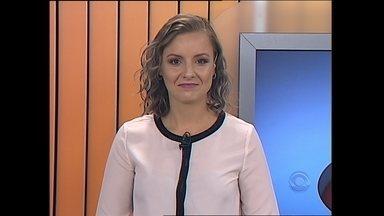 Jornal do Almoço Santa Maria - Edição de 07/03/2019 - Confira a íntegra do Jornal do Almoço desta quinta-feira, 07/03/2019.
