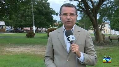 Dois jovens morrem após caírem em poço no Maranhão - Acidente com os dois jovens aconteceu no final de semana na zona rural do município de Satubinha.