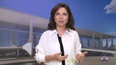 Carolina Bahia fala sobre declaração de Rodrigo Maia envolvendo Reforma da Previdência - Confira o comentário.