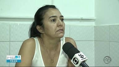 Tiros que mataram 14 pessoas em tentativa de assalto no Ceará partiram dos PMs - Criminosos armados fizeram cinco pessoas reféns durante uma tentativa de assalto a dois bancos na cidade de Milagres no Ceará.
