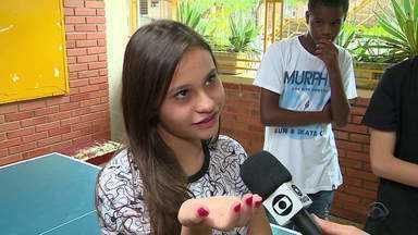 Escolas de Porto Alegre sofrem com a falta de professores e estrutura precária - Confira o quadro JA Ideias desta sexta-feira (15).