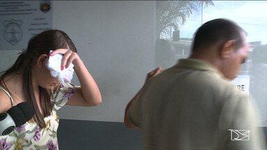 Operação prende quadrilha que fraudava boletos de condomínio em São Luís - Segundo a polícia, os condôminos pagavam os boletos, mas o dinheiro ia direto para o grupo criminoso.