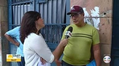 Agência de Emprego do Recife oferece 143 vagas - Gerente geral de Trabalho da capital fala sobre inserção das pessoas no mercado de trabalho