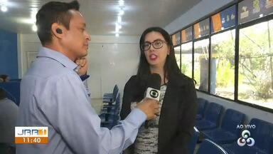 Confira as vagas de emprego do Sine para esta segunda (25) em Roraima - Órgão oferta 11 oportunidades em Boa Vista.