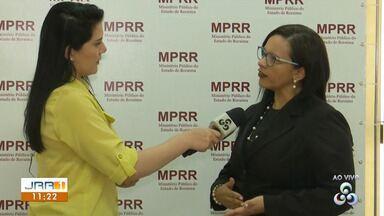 MPRR anuncia retomada das cirurgias eletivas no HGR e Maternidade de Roraima - Promotora de Justiça afirma que interdições impostas pelo CRM-RR foram desnecessárias.