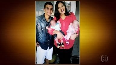 Mais um caso de feminicídio é registrado no Distrito Federal - Uma mulher foi morta pelo ex-marido com um tiro na cabeça.
