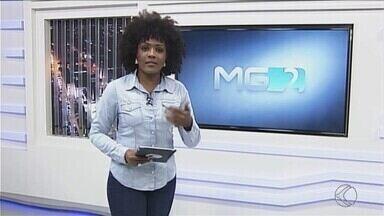 MG2 - Edição de sexta-feira, 05/04/2019 - Confira nesta edição que homem acusado de matar jovem grávida em Uberaba foi absolvido pelo crime de homicídio qualificado e condenado a um ano por ocultação de cadáver. Veja ainda que 12 animais participam da ordenha no primeiro concurso da programação da Expozebu.