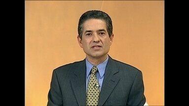 Relembre alguns momentos dos 20 anos do Antena Paulista - O primeiro programa foi ao ar em 1999.