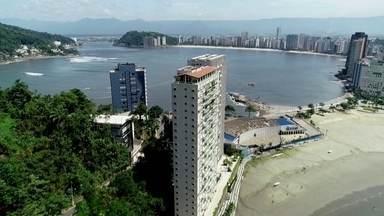 Antena Paulista, edição de 07/04/2019 - Relembre alguns momentos dos 20 anos do Antena Paulista. Projetos sociais na Baixada Santista ensinam a proteção do meio ambiente. Conheça a ilha de Santos onde moram aproximadamente 60 famílias.