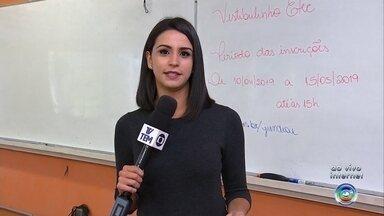 6d01e39b5 VÍDEOS  Bom Dia Cidade Sorocaba e Itapetininga desta quarta-feira ...