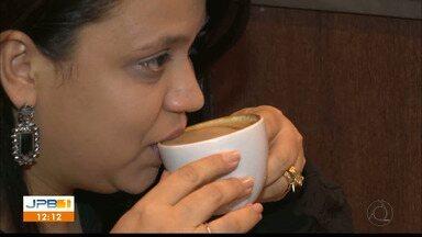 Veja como é a produção de café, uma das bebidas mais consumidas no Brasil - Neste dia 14 de abril é comemorado o dia mundial do café