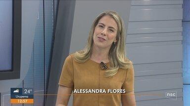 Confira os destaques do Globo Esporte desta segunda-feira (15) - Confira os destaques do Globo Esporte desta segunda-feira (15)