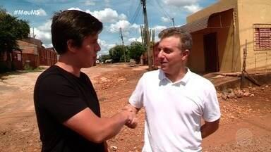 Confira a entrevista com Luciano Huck - Confira a entrevista com Luciano Huck do Caldeirão