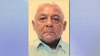 Idoso de 72 anos morre atropelado na avenida Bacabal em São José - Ele estava a caminho da missa quando foi atropelado. Motorista fugiu sem prestar socorro.