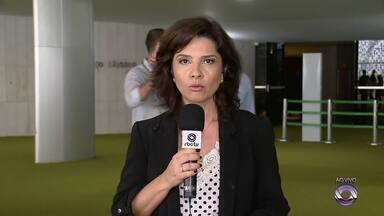 Carolina Bahia fala sobre recursos para conclusão das obras de duplicação da BR-116 - Confira o comentário.