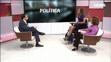 O aumento dos casos de feminicídio no Brasil