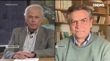 A batalha pela liberdade de expressão entre o jornalismo e o Supremo no Brasil