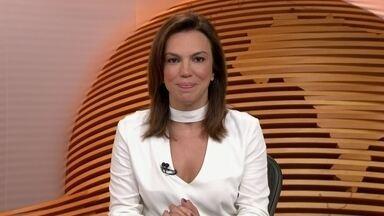 Confira os destaques do Bom Dia Brasil desta quarta-feira (24) - Confira os destaques do Bom Dia Brasil desta quarta-feira (24).