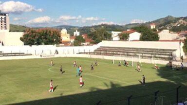 Confira os destaques do esporte no Alto Tietê - Mogi Basquete está focado no NBB.