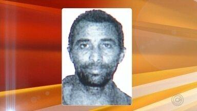Homem que matou amigo atropelado em Andradina se entrega à policia - O homem que matou um amigo atropelado após uma discussão em Andradina (SP) se entregou à polícia nesta terça-feira (23).