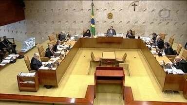 STF amplia subsídio à Zona Franca de Manaus - Com a decisão, empresas que comprarem insumos produzidos na Zona Franca de Manaus terão direito a abater créditos de IPI mesmo que não tenham pago o imposto. Medida pode gerar um impacto fiscal de R$ 16 bilhões por ano.