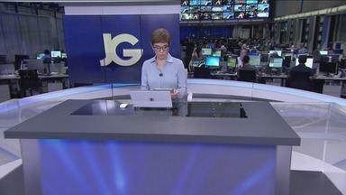 Jornal da Globo - Edição de quarta-feira, 01/05/2019 - As notícias do dia com a análise de comentaristas, espaço para a crônica e opinião.