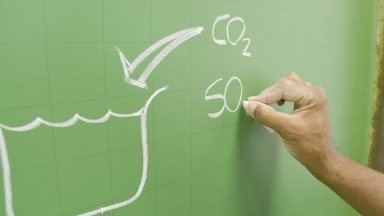 Hoje é dia de Química: a Tabela Periódica - Uma organização de elementos que não para de crescer