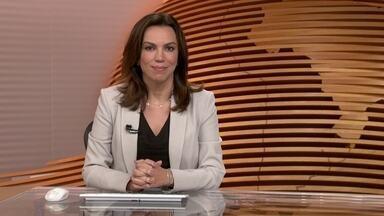 Confira os destaques do Bom Dia Brasil desta quinta-feira (9) - Confira os destaques do Bom Dia Brasil desta quinta-feira (9).