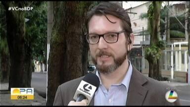 Especialista em neurovenda fala sobre hábitos de consumo durante evento, em Belém - Palestra vai debater estratégias para aumentar as vendas.