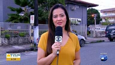 'Giro Policial': veja as ocorrências registradas na delegacia no plantão em Santarém - Casos foram registrados na 16ª Seccional de Polícia Civil. Confira as principais notícias da área policial desta quarta-feira (8).