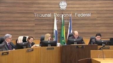 Defesa de Michel Temer pede habeas corpus ao Superior Tribunal de Justiça - Relator Antônio Saldanha disse que não vai decidir sozinho. HC deve ser julgado por um colegiado de ministros que formam a Sexta Turma do tribunal.