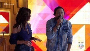 Dose Certa canta 'Que Se Dane o Mundo' - Confira