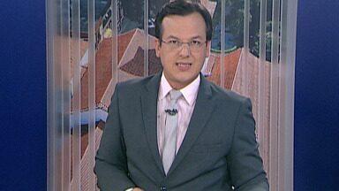 Prazo para inscrição do Enem termina nesta sexta-feira - O site é o enem.inep.gov.br
