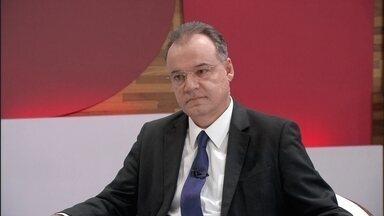 A reforma da Previdência pelos olhos do relator Samuel Moreira