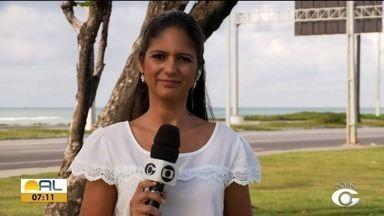 Assembleia Legislativa de Alagoas aprova venda de bebidas alcoolicas dentro dos estádios - Votação foi realizada em sessão extraordinária