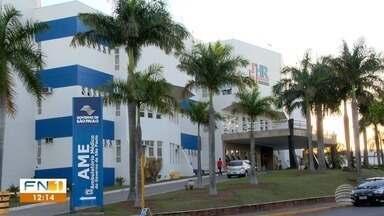 Hospital Regional recebe selo de compromisso com a qualidade - Título foi entregue pela Associação Paulista de Medicina.